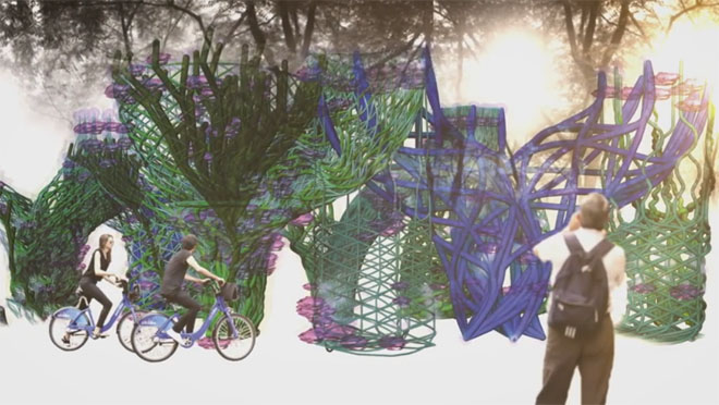 flora-robotica-6