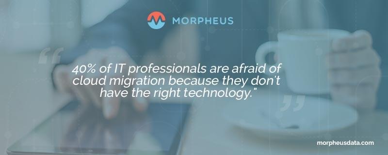 cloud-migration-tech