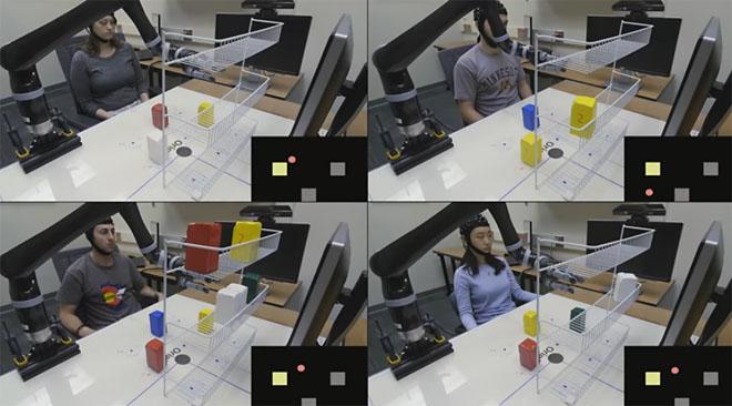 brain-computer-interface-robotic-arm-3